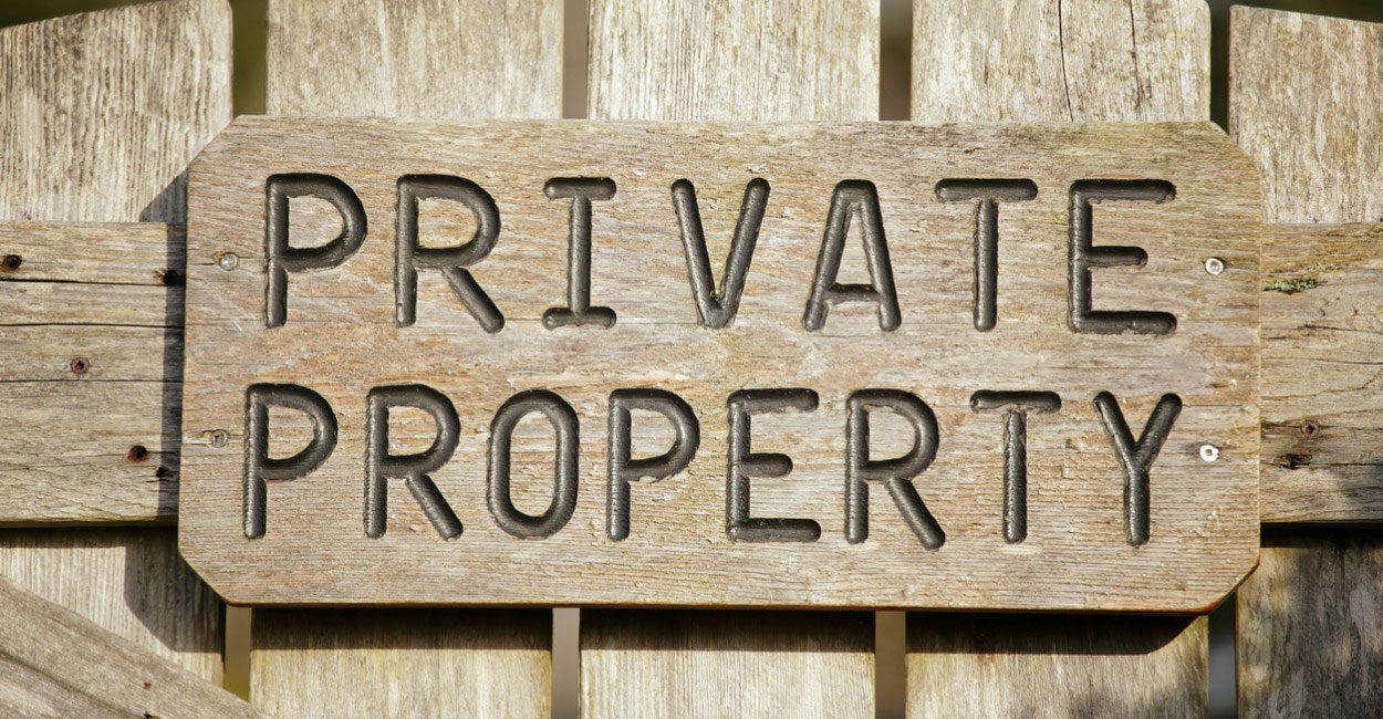 2020-05-16-craig-about-property-right